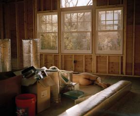 Master Bedroom, Matthew Morrocco
