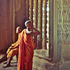 20140707061946-angkor_wat_monks1