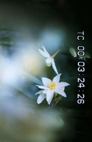 20140708121829-file1