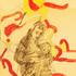 20140709155858-madonna_drawing_2