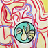20140709171810-still_life_with_modern_lines__acrylic_canvas__20x16__2008