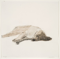 Untitled #13 , Laura Adler