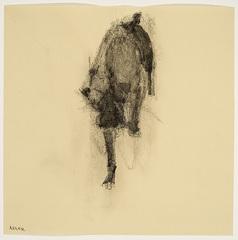 Untitled #3, Laura Adler