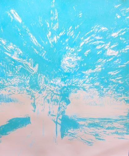 20140714094338-carla_groppi_after_atget__33__parc_de_saint-cloud_9__pastel_on_paper__61_x_49_inches