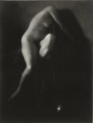, Edward Steichen