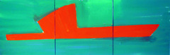 20140715151419-100lantenhammer-siteplan_bremerhaven