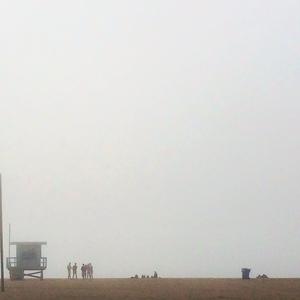 20140715181423-foggy_beach