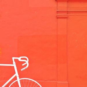20140715192021-ghost_bike