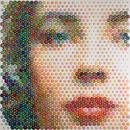 20140715210141-gpr1457_liznew2_180x180_shipped_unix_gallery_new_york
