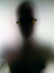 Tm_portrait