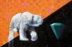 20140715214954-arctic_circles-eskridge-web
