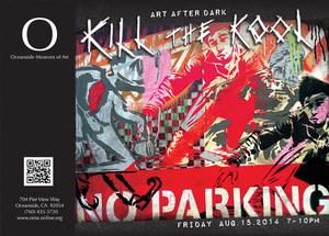 20140715224531-kill-the-kool-post