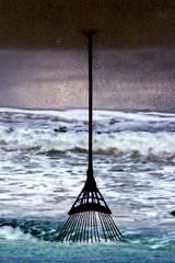 Shore II, Wendy Sue Lamm