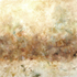20140717200643-amosquitosmoment_1000