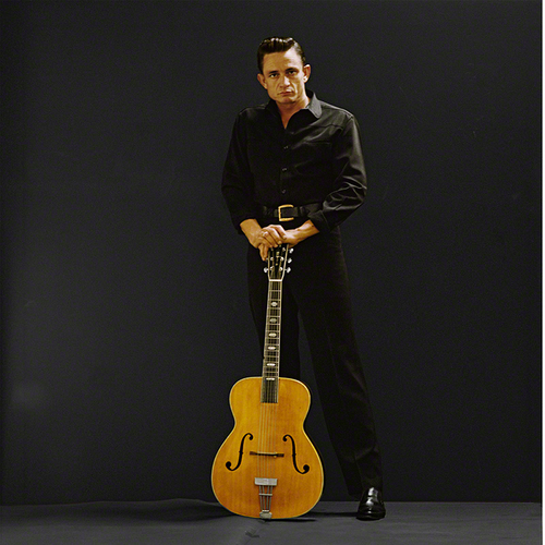 20140720045822-asp-wiener-johnny-cash-guitar