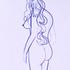 20140721073301-shim_700_400_imagesmadeimagesexhibitions_largegc_2007_nude_study__i__c2548_m-1_303_400_s