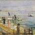 20140721111504-beach_jetties-bellport_albright-knox_v2_forwebexhibitionslideshow