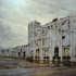 20140721213325-30x45_the_old_plant__deep_ellum__texas