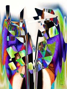 20140722062939-puzzling_sign_-_oct_2012_-_farbvar_juli2014