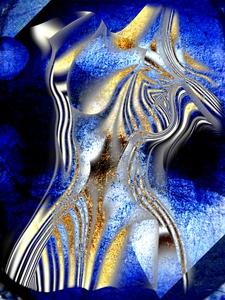20140722063430-female_torso_sign_-_october_2011_-_farbvar_juli_2014