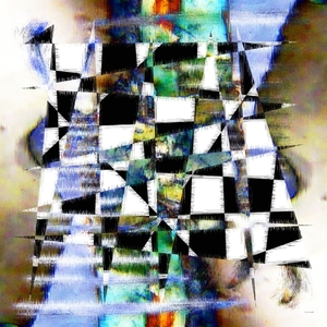 20140722072320-black_-_white_-_coloured_sign_-_farbvar_juli_2014