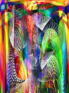 20140722073553-jungle_structures_sign_-_july_2011_-_farbvar_juli2014