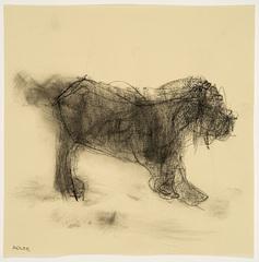 Untitled #4, Laura Adler