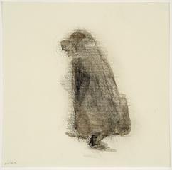 Untitled #14, Laura Adler