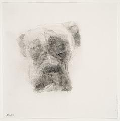 Untitled #51, Laura Adler