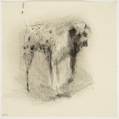 Untitled #58, Laura Adler