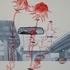 20140723202807-herbarium_il_viaggio_lungo_un_giorno_i_120x100_2013