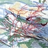 20140723202900-wood_of_memories_ii_2014_70x100_acr_lana_cotone