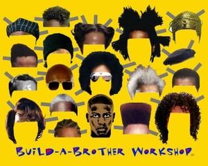 20140724074418-buildabrotherhairposterfinal
