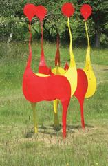 Deer Park, Jay Lagemann