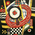 20140830073808-marsdenhartley1