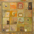 20140726174421-inez-storer_home-quilt