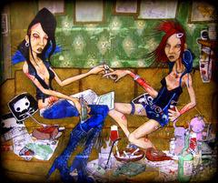 20140726225137-x012_smoking4evr_painting_4000x3351