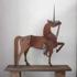 Cavalos_no_atelier