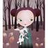 20140726234559-autumngirl_small