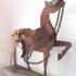Cavalos_no_atelier_-_persp
