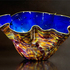 20140727215317-e_chihuly_d