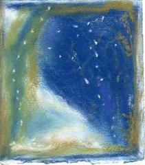 20140728152800-silverman_pastel_landscape_abstraction