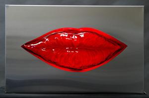 20140729000828-lips_crw_7378