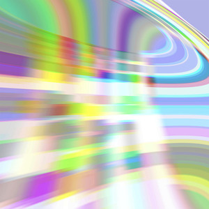20140729040114-saar_color_code2_24x24
