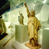 20140729182238-statue_of_liberty_museum