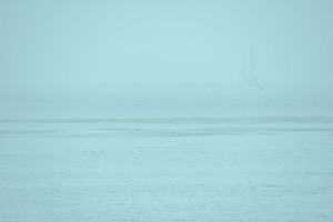 20140729182429-ghost_sailing