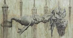 20140730160719-joan_taltavull-mermaid