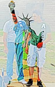 20140801050820-johnny_nicoloro_state_of_liberty_5