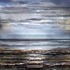 Moonlight___beach_debris_series_no1