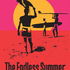 20140802001027-endless_summer_50th_artseen_v3